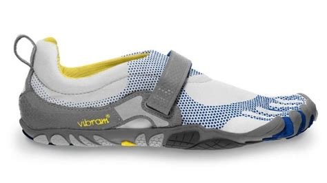 running shoes industry running shoe industry 28 images reebok s running roots