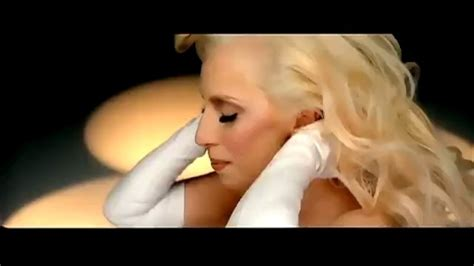 Video phone by lady gaga