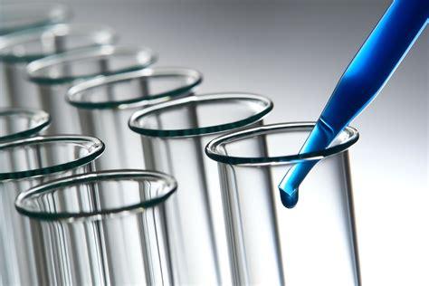 test chimica accordo tra i partner 232 questione di chimica scelgo news