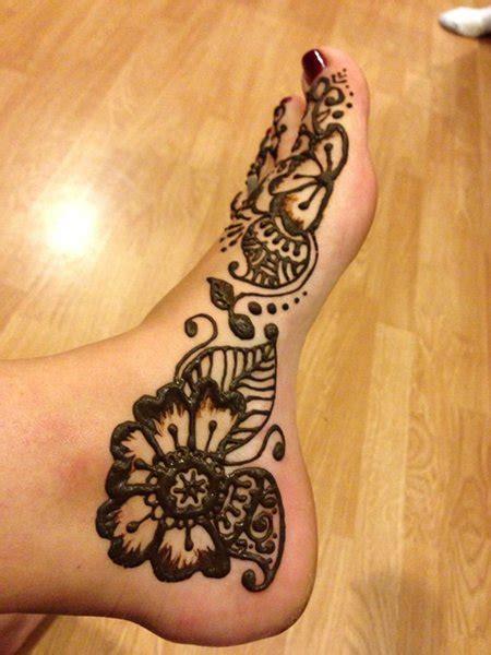 henna tattoo designs pakistani 20 simple mehndi designs for pk