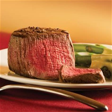 protein 6 oz steak 10 best images about food protein on