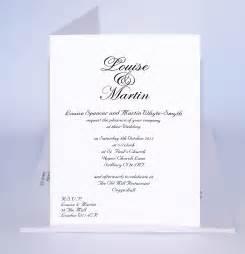 wedding invitations format wedding invitation wording wedding invitation templates sles