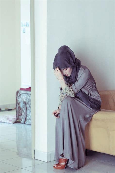 dress muslim hana 33 best hana tajima images on styles