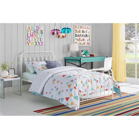 Mattress And Boxspring Set 200 by Size Mattress And Boxspring Sets On Sale Lovely