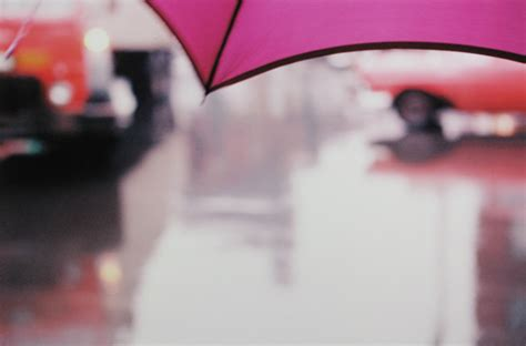 saul leiter early color saul leiter and the new york roberta s blog