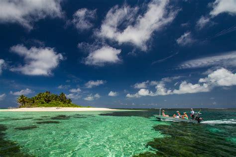 of island alphonse island island in the seychelles