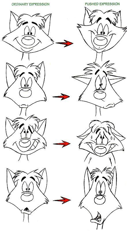 doodle drawing animation 17 best images about how to draw and more on