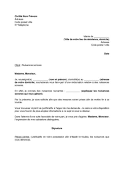 Lettre De Motivation De La Mairie Lettre De Motivation Mairie Le Dif En Questions