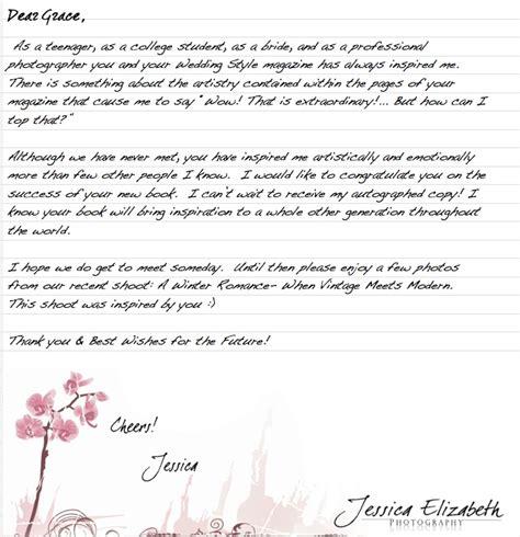 Demand Letter Wedding Photographer Elizabeth Orange County Wedding Photography 562 201 9494