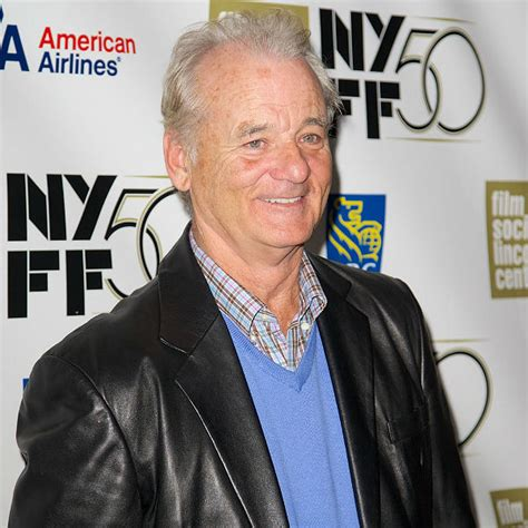 Watch Bill Murray Sings House Of The Rising Sun During 45 Minute Karaoke Set Gigwise