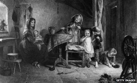 Birth Records 1700s The 300 Year Fertility Statistics Still In Use Today News