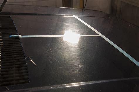 Hologramme Von Hand Polieren by Carwoche 2 Polieren Geht 252 Ber Studieren Uehsi De