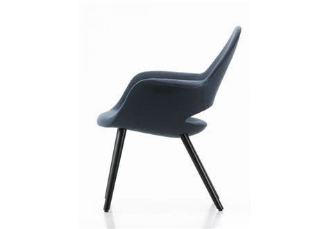 best reading chair for your back best reading chair for your back in encouraging armchairs