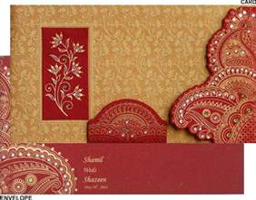 Image Gallery shadi cards