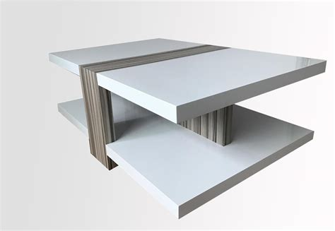 corian office table top artificial corian coffee table desks top