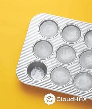 inspirasi diy 10 gambar kegunaan muffin tin selain
