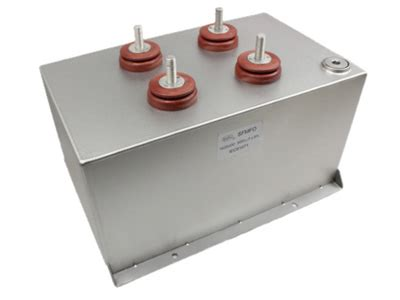 capacitor as a filter in dc power electronics capacitors buy product on tongling tongfei technology co ltd