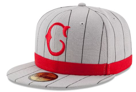 2016 mlb turn back the clock throwback 59fifty hats