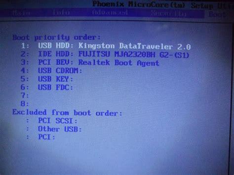tutorial install windows 7 pake flashdisk blog ramdani akbar tutorial install windows 7 seven