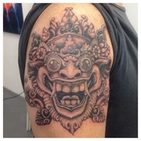 indonesia tattoo history 17 best images about javanese tattoo collection on