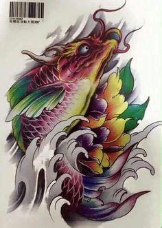 noa bamboo tattoo gili trawangan xem ảnh n 224 y của edmund seah tr 234 n instagram 14 lượt