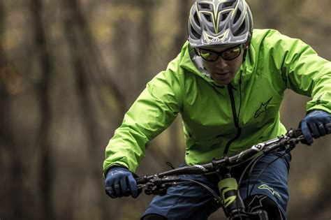best mtb jacket 2015 alpinestars launches 2015 fall cycling collection pinkbike