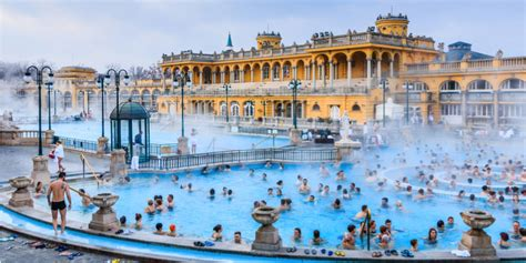 tassa di soggiorno budapest viaggio a budapest volo e hotel 4 giorni a soli 40