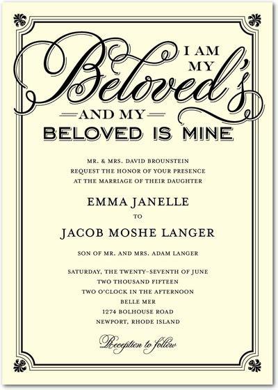 Sle Modern Wedding Invitation Wording by Orthodox Wedding Invitation Wording Sles 4k