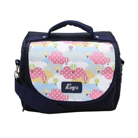 Allegra Cooler Bag jual allegra cooler bag harga kualitas