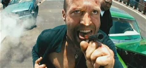 list of films jason statham has been in crank 2 high voltage teaser trailer