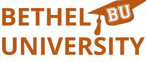 Bethel Mba Tuition by Bethel Seeks Professors To Teach Free Classes