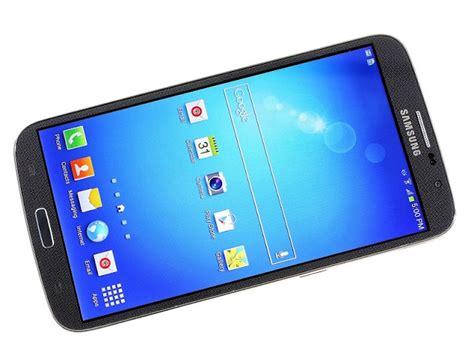 Anti Gores Samsung Mega 6 8 akhirnya samsung galaxy mega resmi masuk ke indonesia