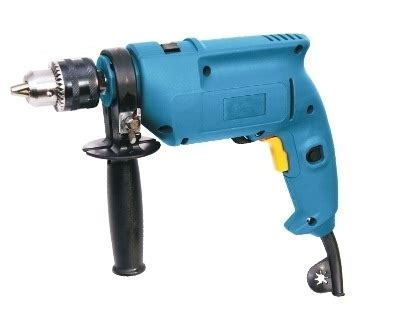 Dca Impact Drill Z1j Ff02 13 dongcheng 13mm impact drill 500w ff02 13 corded drills