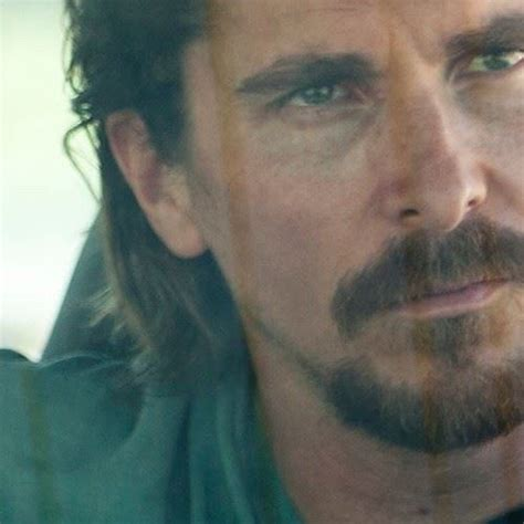 christian bale tattoo out of the furnace out of the furnace christian bale out of the furnace