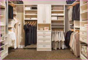 Walk in closet design tool home design ideas