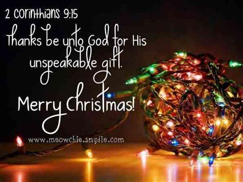 christmas bible verses  cards kids kjv daughter  grandson