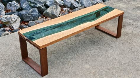 Build Coffee Table Coffee Table Coffee Table How To Build Easyhow Bookhow Top Coffee Table Inspirations
