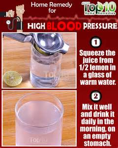home remedies for high pressure home remedies for high pressure top 10 home remedies