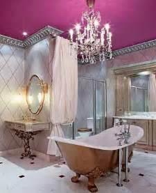 Antique Bathroom Decor » Modern Home Design