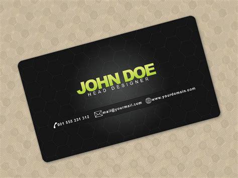 Pop Papers Business Cards Template フリーなのに超ハイクオリティーな名刺のデザインテンプレート24選 α itキヲスク