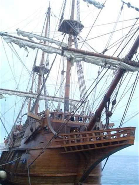 boat in spanish means 15 best images about sea ships on pinterest spanish the