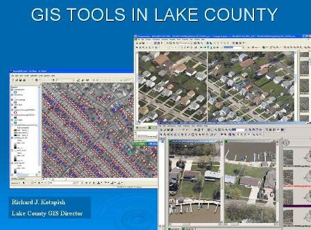 Detox In Lake County Il by Lake County Gis Map My