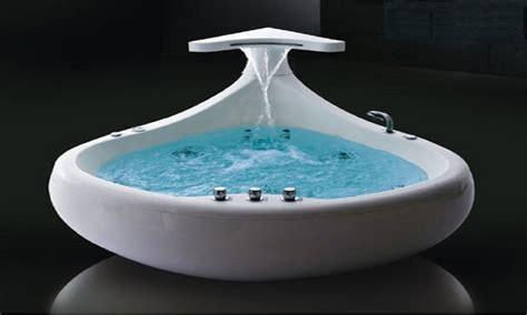 Whirlpool Tub Faucets by Cheap Whirlpool Bathtubs Whirlpool Faucets Deck Tub