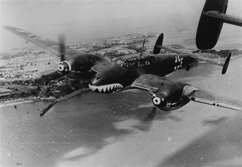 battle of britain 1940 the luftwaffe s eagle attack air caign books the battle of britain 1940 a duel of eagles aces flying