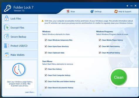 download folder lock v7 0 5 full version with serial keys crack download folder lock lite v7 5 0 afterdawn software
