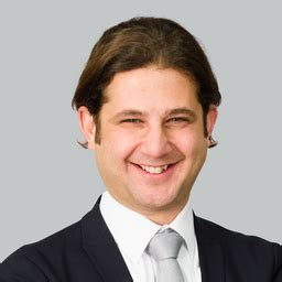 Porsche Consulting M Nchen by Baris G 246 Nc 252 Senior Project Manager Porsche Consulting