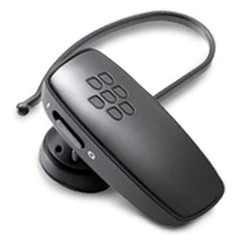 Headset Bluetooth Blackberry blackberry hs 300 bluetooth headset
