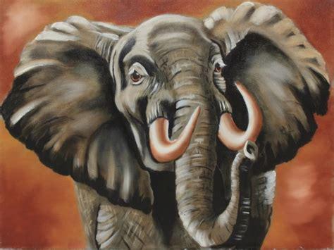 bob ross paintings of animals wildlife paintings wildlife painting classes