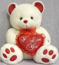 cheap valentines day teddy wholesale distributor of valentines day teddy bears and