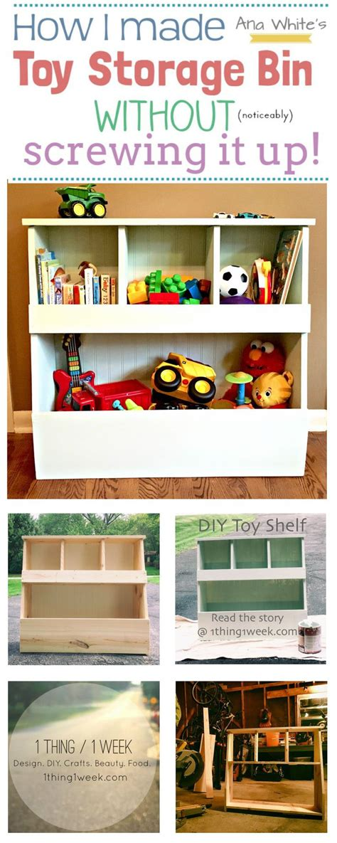 best 25 toy storage solutions ideas on pinterest kids best 25 toy storage ideas on pinterest kids storage toy
